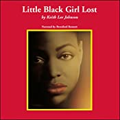Little Black Girl Lost | Keith Lee Johnson