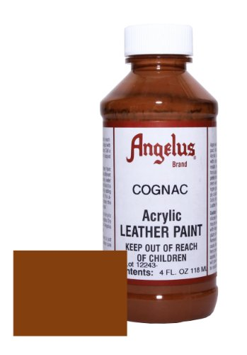angelus-acrylic-leather-paint-4oz-cognac