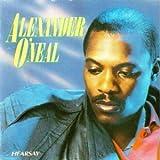 Alexander O'Neil Hearsay [1987]