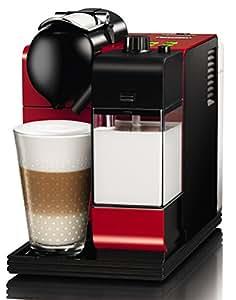 best coffee espresso combination machine