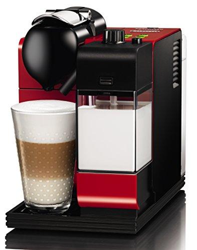 nespresso-lattissima-en-521r-macchina-per-caffe-espresso-colore-rosso