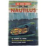 we were there on the nautilus