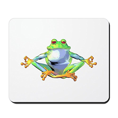 cafepress-meditating-frog-non-slip-rubber-mousepad-gaming-mouse-pad