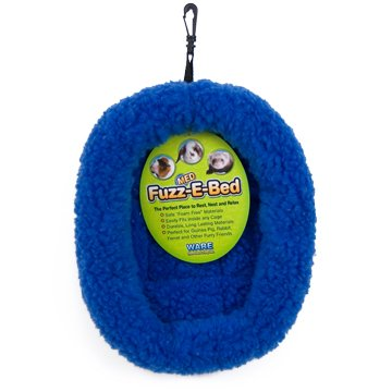Medium Colors May Vary Highly Polished Pumps (water) Fish & Aquariums Ware Manufacturing Safari Sleeper Bed For Small Animals