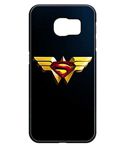 galaxy-s6-edge-plus-custodia-case-wonder-woman-logo-dc-comics-snap-on-personalized-slim-for-samsung-