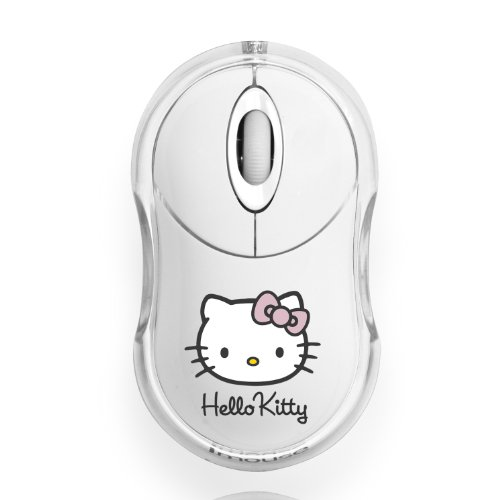 bluestork-bs-mbumpy-kitty-w-bumpy-hello-kitty-souris-optique-filaire-blanc
