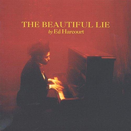 the-beatiful-lie