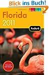 Fodor's Florida 2011 (Full-color Trav...