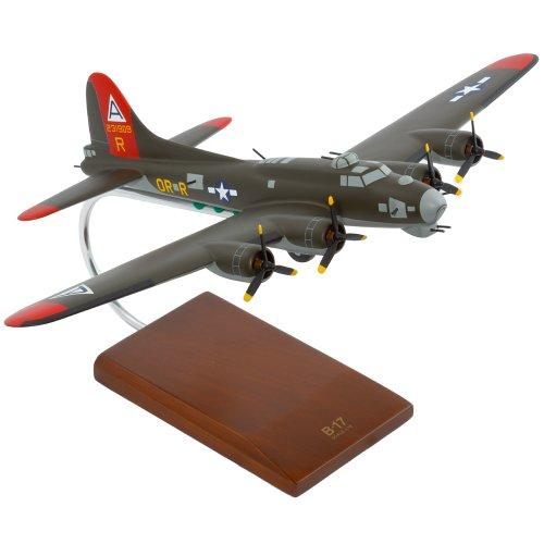 B-17G Fortress (Olive)