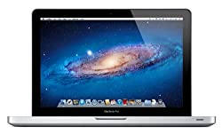 APPLE MacBook Pro 13.3/2.5GHz Core i5/4GB/500GB/8xSuperDrive DL MD101J/A