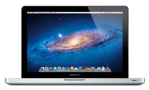 MacBook Pro 2500/13 MD101J/A