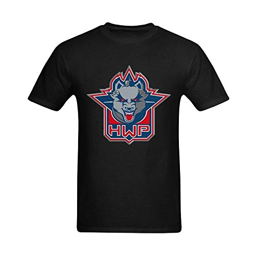 mens-hartford-wolf-pack-hwp-logo-t-shirt