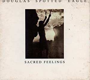 Sacred Feelings