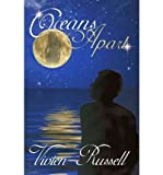 img - for [ OCEANS APART ] By Russell, Vivien ( Author) 2009 [ Paperback ] book / textbook / text book