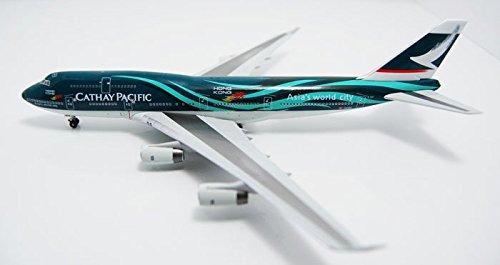 knlr-apollo-hongkong-cathay-pacific-b-hoy-b747-400-asia-international-will-be-1400