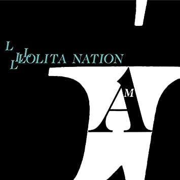 Lolita Nation (2CD Set)