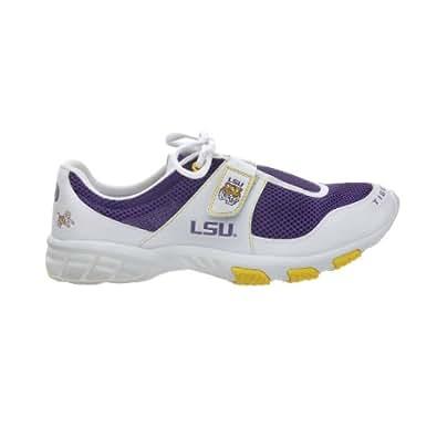 louisiana state lsu tigers ncaa tennis shoes