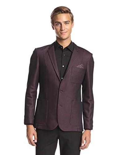 Bogosse Men's Ito Blazer Jacket