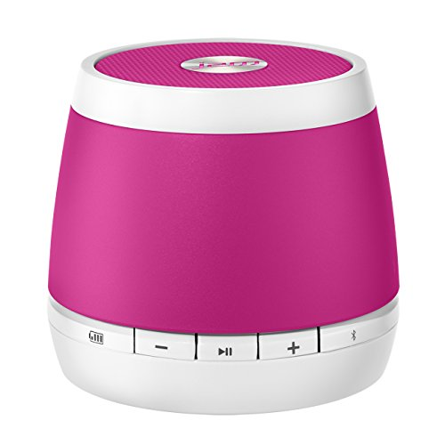 jam-classic-bluetooth-wireless-speaker-pink-hx-p230pkf-tgt