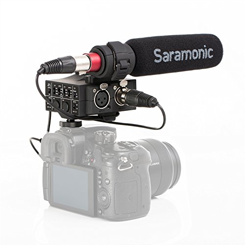 saramonic-mixmic-shotgun-microphone-with-integrated-2-channel-xlr-audio-adapter-for-dslr-cameras-cam