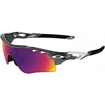 ladies oakley sunglasses  oakley radarlock oo9183