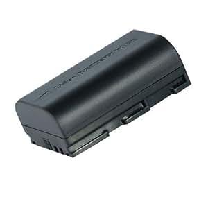 SWIT 7,2 S-8PE6 1500mAh DV Batterie Li-ion compatible Canon LP-E6