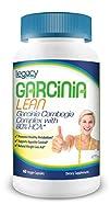 Legacy Nutra Garcinia Lean ★ L…