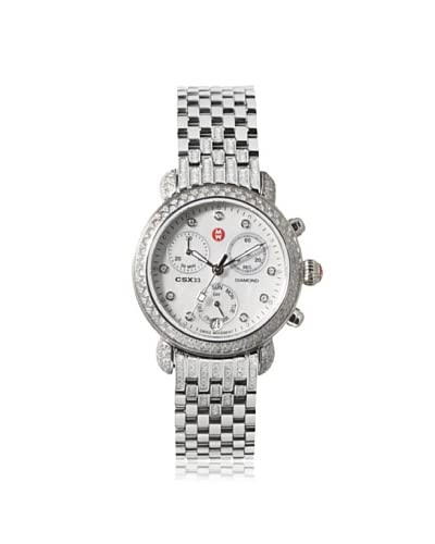 Time Factory Watch Outlet, located at Jersey Shore Premium Outlets®: Suite