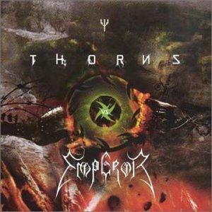 Thorns VS Emperor by Thorns/Emperor