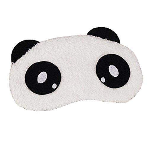 cute-panada-sleeping-eye-mask-sleep-mask-eye-shade-aid-sleepinge