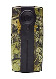Primos Truth DPS &#39;Deer Positioning System Trail and Game Camera