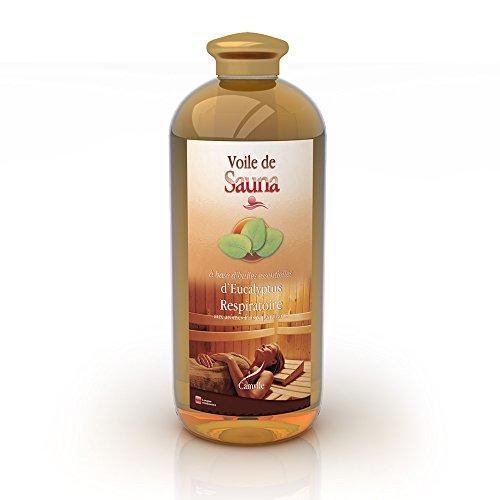 camylle-voile-de-sauna-solution-a-base-dhuiles-essentielles-pour-sauna-eucalyptus-respiratoire-1000m