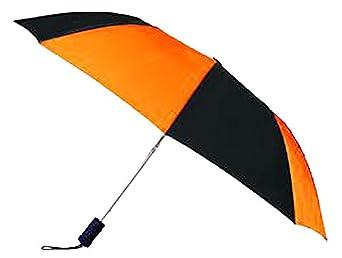 Rainkist Umbrellas Star Automatic,Brown,One Size