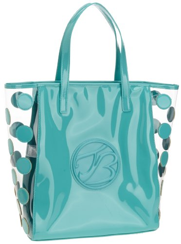 Tosca Blu Women's Patchouli Tote Bag
