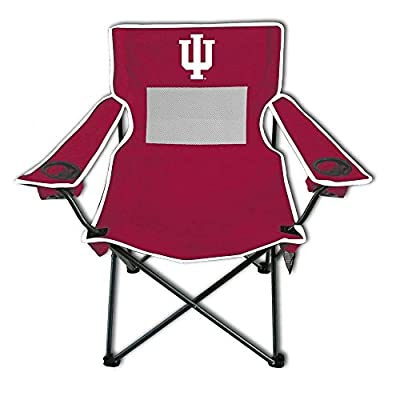Rivalry RV225-1100 Indiana Monster Monster Mesh Chair