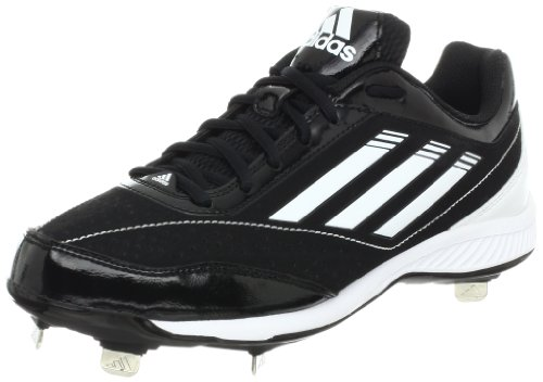 adidas Men's Titan Metal 2 Low Baseball Cleat