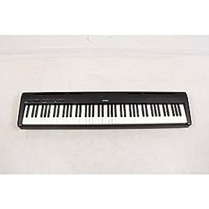 Kawai Digital Piano Replacement Parts : share facebook twitter pinterest qty 1 2 3 4 5 6 7 ~ Vivirlamusica.com Haus und Dekorationen
