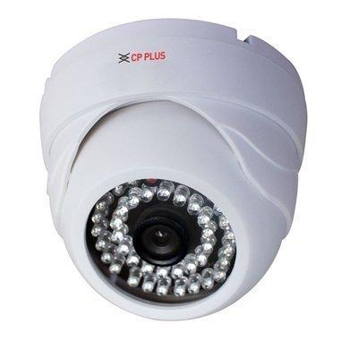 CP-PLUS-CP-VCG-D13L3-Dome-CCTV-Camera