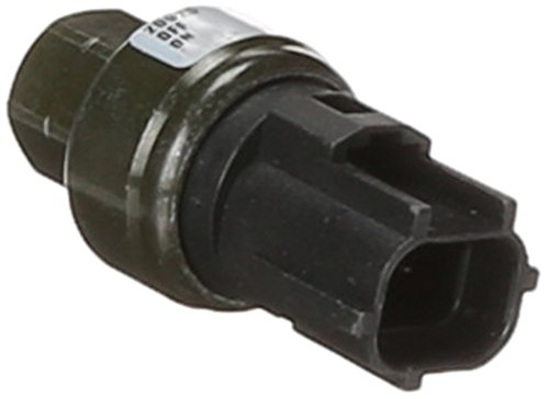 Four Seasons 20925 System Mounted High Cut-Out Pressure Switch