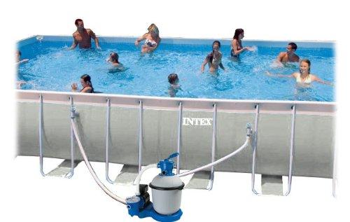pools whirlpools saunas die garten infothek. Black Bedroom Furniture Sets. Home Design Ideas