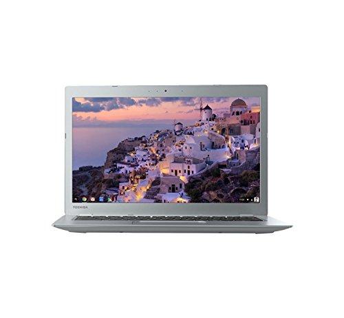 Toshiba-Chromebook-2-133-Inch-Display-Intel-Celeron-3215U-4GB-RAM-16GB-SSD-CB35-C3300-Certified-Refurbished