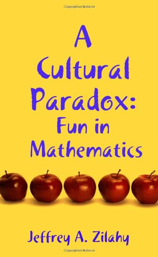 Fun In Mathematics