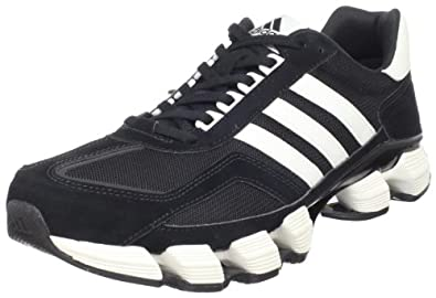 adidas Men's F2011 M Running Shoe