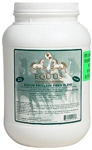Psyllium Fiber Blend 5 lb (20 days)
