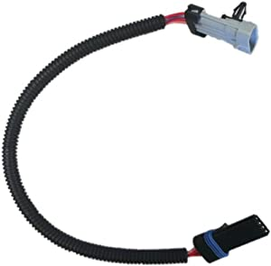 can you buy this connector opti pcm connector ls1tech camaro and firebird forum discussion