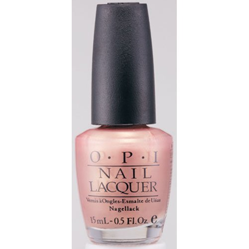 OPI ネイルラッカー Y32 15ml PENNY FOR YOUR THOUGHTS