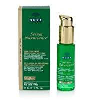 NUXE Anti-Aging Re-Densifying Nuxuriance® Concentrated Serum 30ml