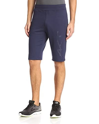 Kappa Men's Regular Fit Training Shorts