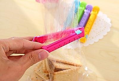 Generic Carrot Cucumber Sharpener Peeler Kitchen Gadget Tool Vegetable Fruit Curl Slicer