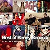 Benny Benassi Best of (Spec)